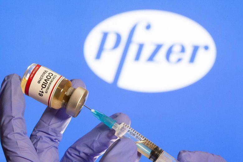 東南亞首例 大馬訂購1,280萬劑輝瑞疫苗