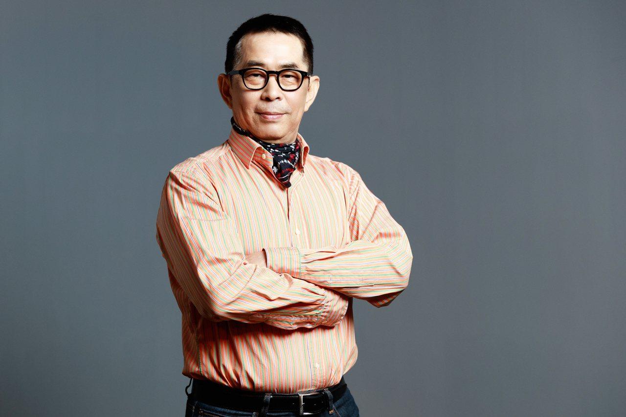 保險專家劉鳳和建議,橘世代可優先以癌症險和意外險轉嫁老後風險。記者陳軍杉/攝影