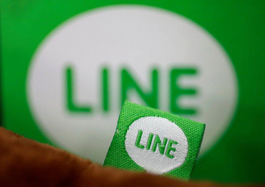 LINE調整亞洲市場戰略,將原本由南韓子公司主導的服務開發,改為由各個海外市場子...
