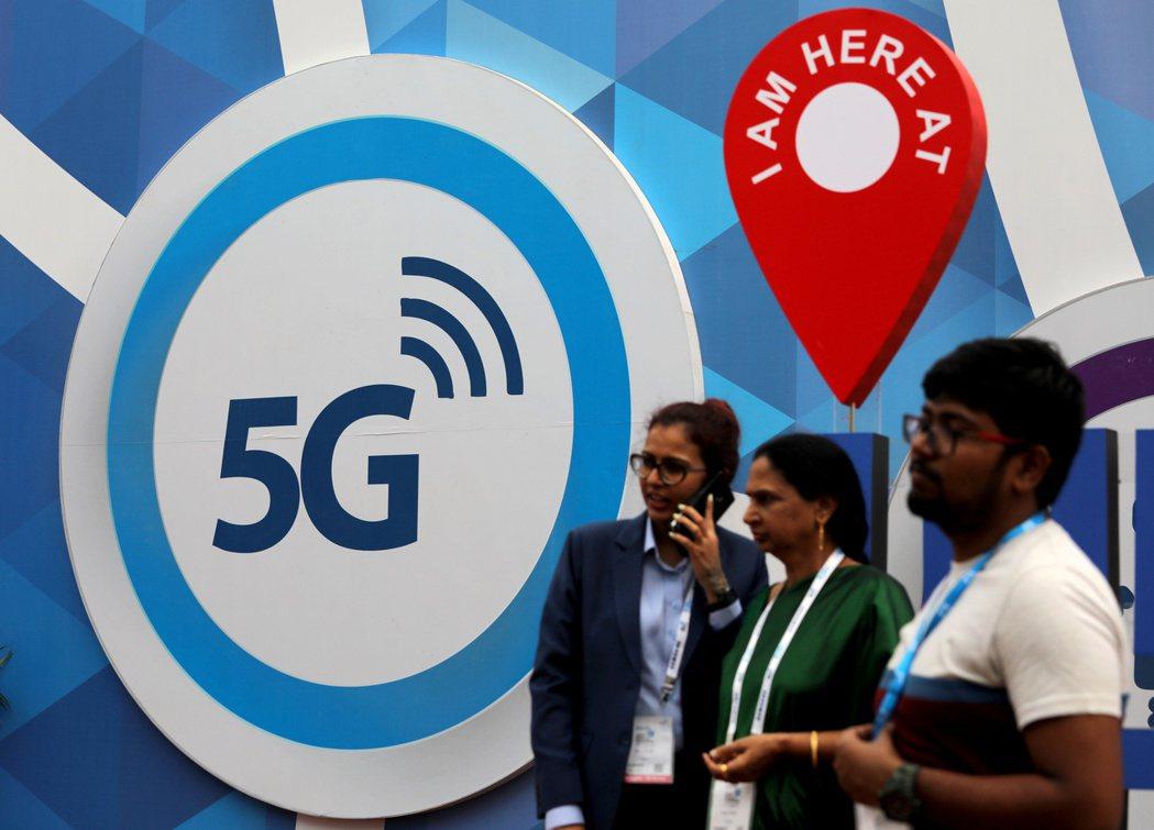 日本和印度將在電信及數位基礎建設上聯手多項計畫,總價值規模達到數百億日圓。路透
