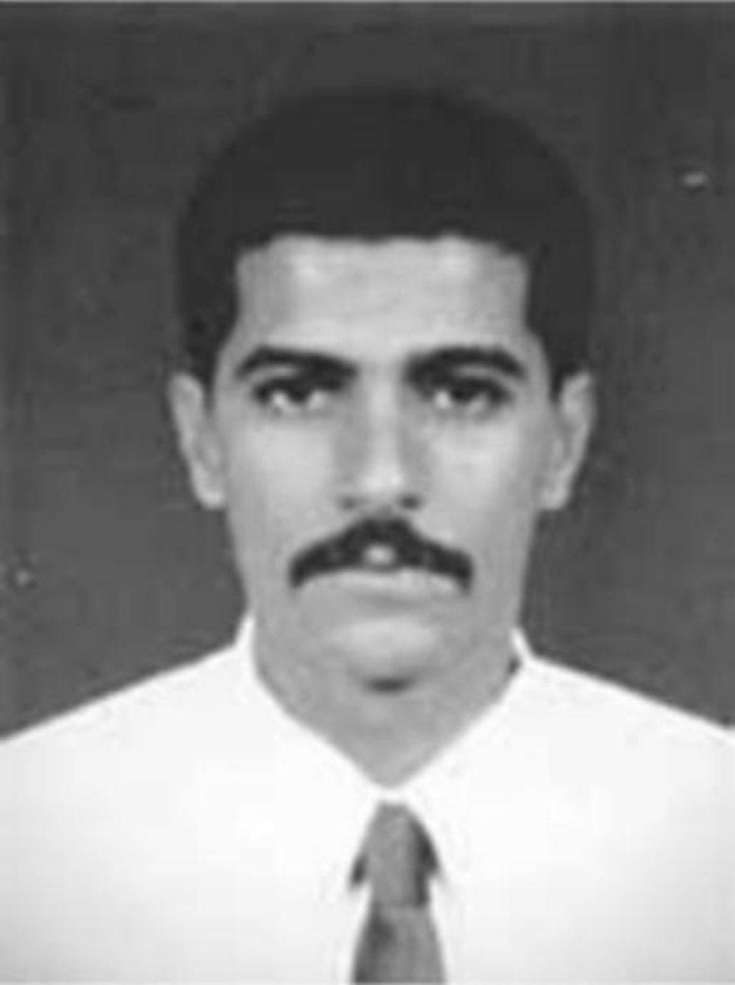 2020年8月,躲入伊朗後消失十多年的蓋達組織二號人物——阿布穆罕默德.馬斯里在...