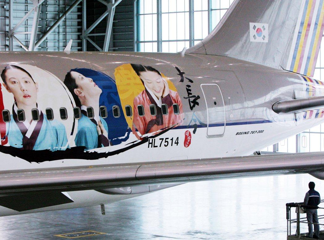 韓亞航空亦受惠於市場開放而急速發展,僅成立了16個月就開通了前往日本主要城市的航...