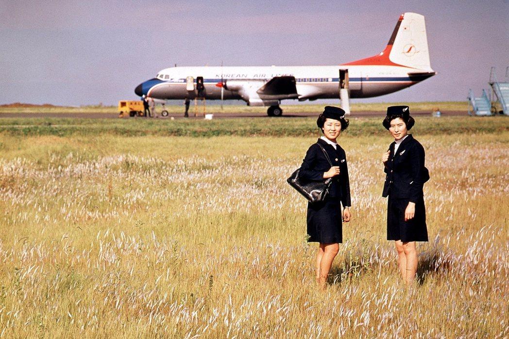1988年,因應當時南韓奧運,以及經濟增長,衍生對航空業的大量需求,而大韓航空當...