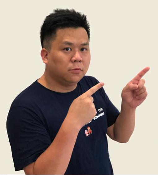 數位卡夫特工作室執行長兼製作人魏傳耕時常為臺灣獨立遊戲後進者大聲疾呼、並分享創業...