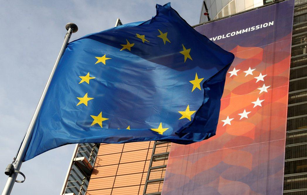 歐盟欲重振跨大西洋同盟關係,呼籲美國埋葬川普時代造成的緊張關係,共迎中國帶來的挑...