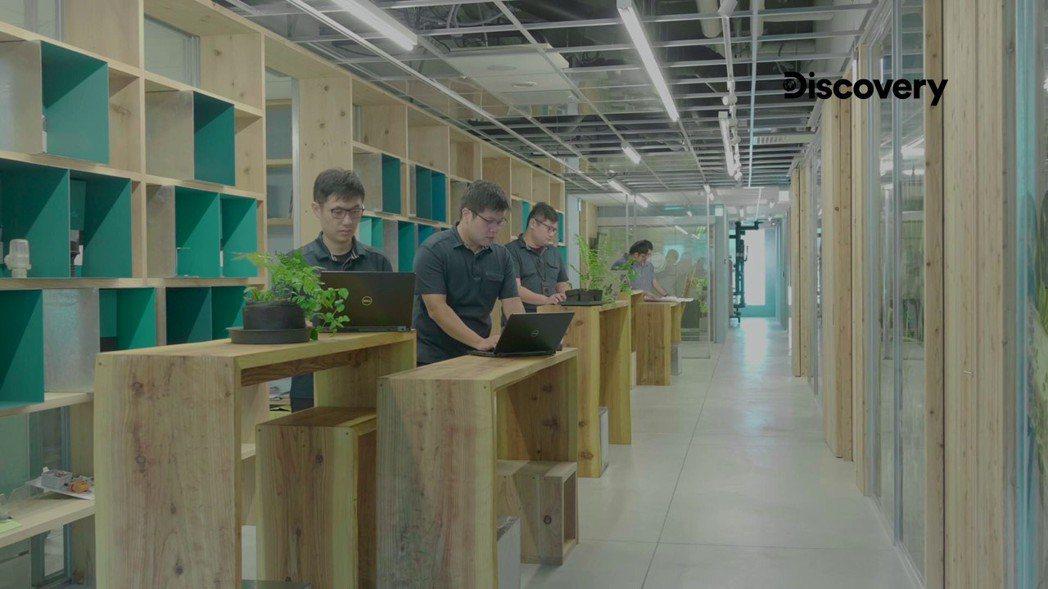 WELL健康建築標準的目的希望確保空間環境對使用者人體的身心健康無虞,對於辦公空...
