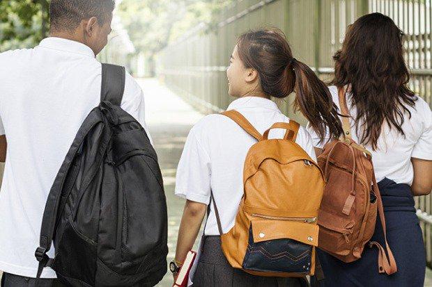 調查:「初夜」年齡降低,36% 15歲以下未成年學生有過性經驗 | 性別議題 | 性愛