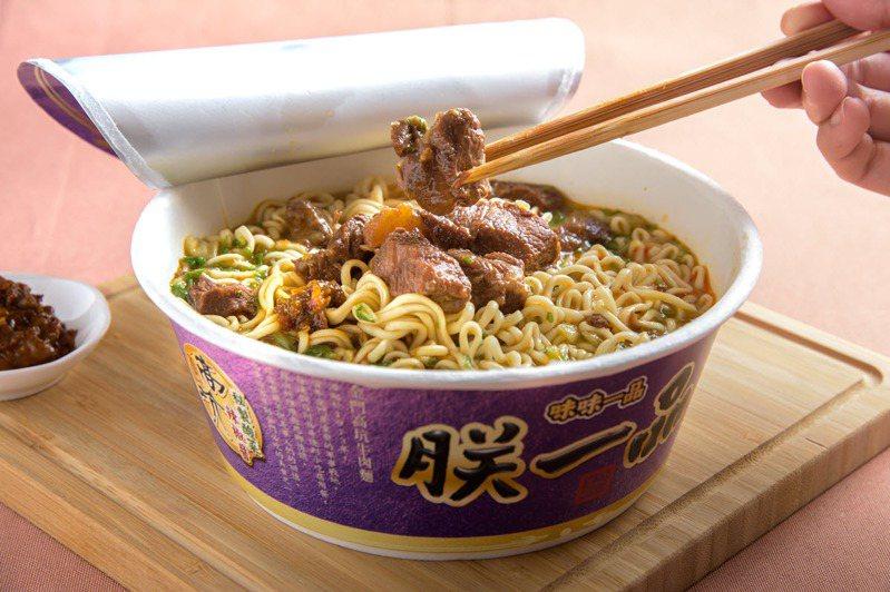 粉絲敲碗成功,台灣12/2起也能買得到,敬請把握嚐鮮優惠價。 圖/吳彥峰 攝影