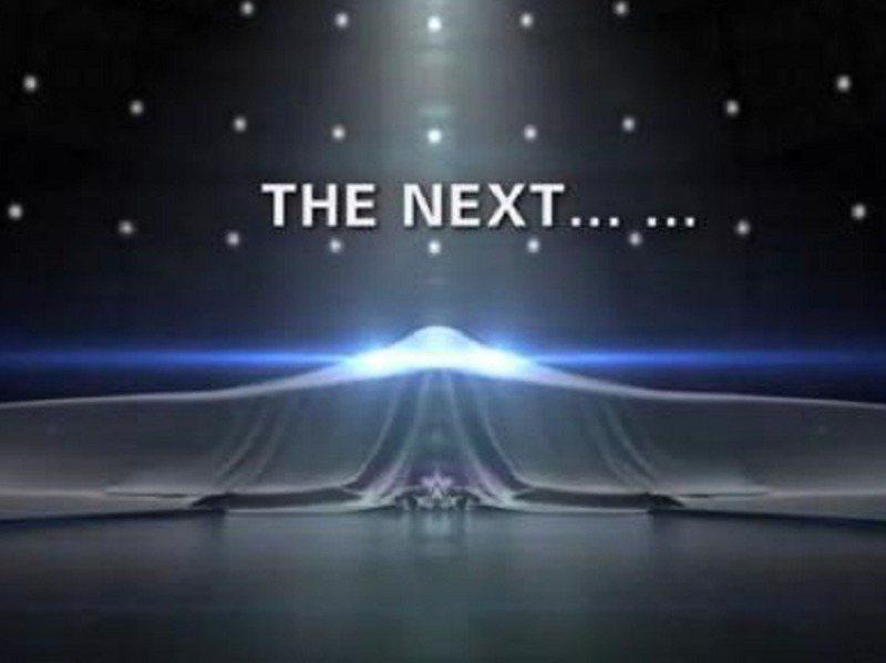 中國航空工業2018年發布紀念西安飛機工業集團60周年的《大國起飛》宣傳影片,片尾出現一架被布幔遮住的神祕飛機,外界懷疑就是研發中的轟-20。圖/取自搜狐「國平軍史」