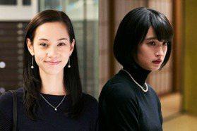 富家女孩與鄉下女孩的東京奮鬥故事 水原希子搭檔門脇麥《那個女孩是貴族》明年二月上映