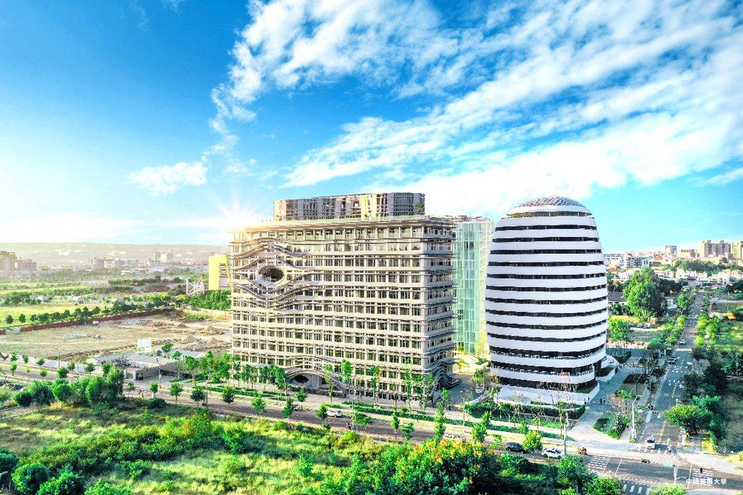 圖/海宇國際股份有限公司 提供