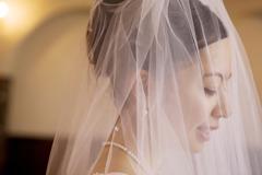 婚禮前突被準岳母要求簽「契約」 超瞎內容引公憤:仙人跳?