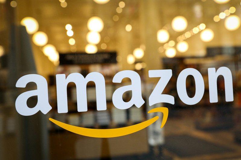 亞馬遜1日表示,感恩節購物季的線上銷售業績創新高。路透