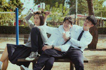 《想見你》紅到韓國,主題曲呢?台劇原聲帶外銷現況與韓劇生態