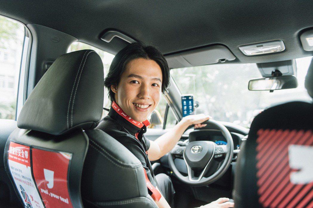 和泰汽車希望以實際的補助來感謝願意陪yoxi走過最困難的一個半月的司機們。  ...