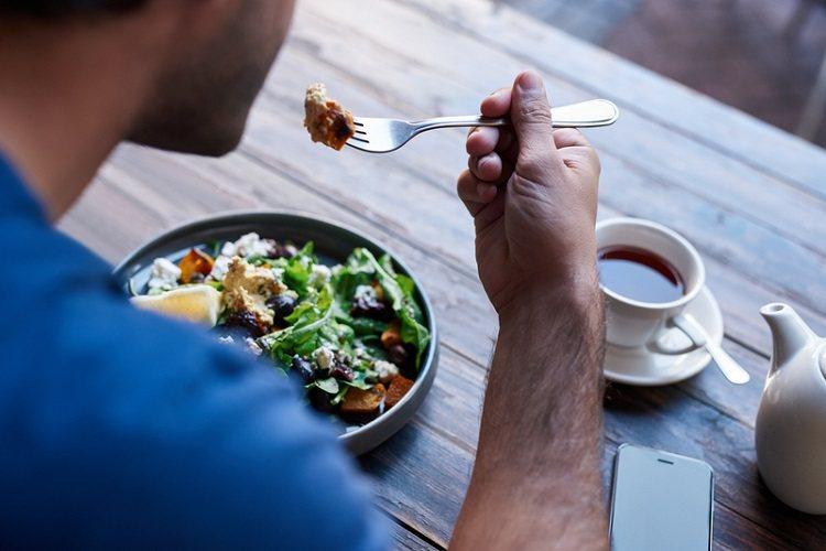 很多人都白吃了!益生菌改善過敏、顧腸胃無感? 營養師曝7種NG吃法