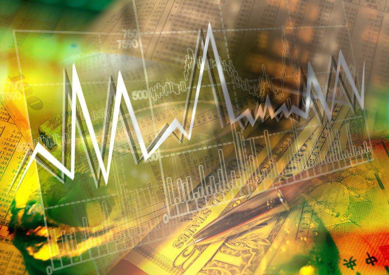 拜登來了! 低迷的金融市場有望復甦?