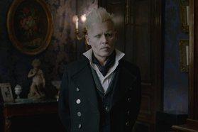 丹麥影帝首認「怪獸3」取代強尼戴普 親證有問題待解