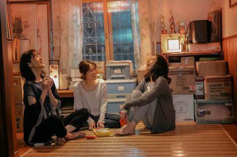 2020台片回顧:當觀眾重回台灣電影的懷抱,我們看見了什麼?