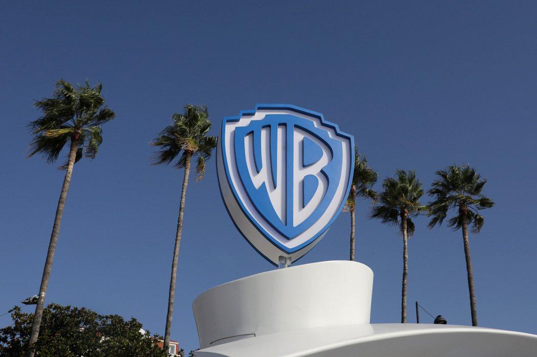 華納兄弟4日宣布,將在電影院和串流服務HBO MAX同步上映2021年所有的院線