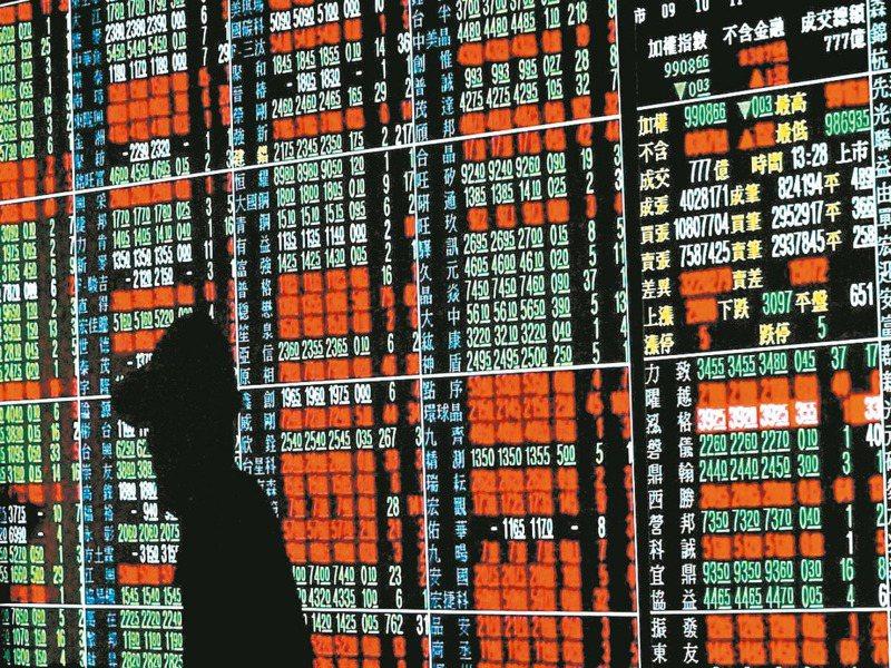 今年包含康友-KY、凱羿-KY、淘帝-KY接連出現內控紕漏、突然大幅虧損等問題,會計師提醒,投資人須從其他細節時時觀察KY股公司情況,才不至於血本無歸。圖/聯合報系資料照片