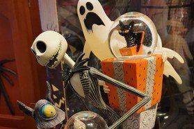 迪士尼藏家必收!米奇原版玩偶、老件木偶現身寬庭倉庫