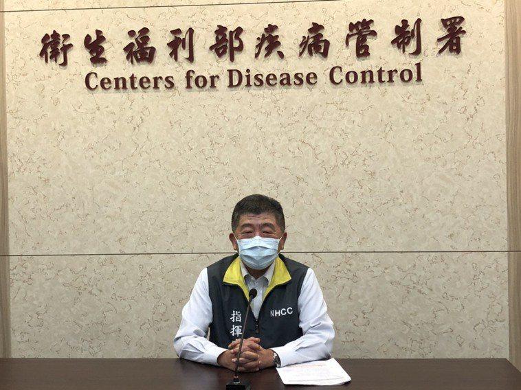 前天公布的新冠肺炎新確診個案中,一名來自印尼的女性移工(案688),47名同宿舍...