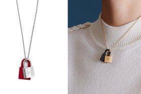 2020聖誕交換禮物推薦!萬元就有精品飾品,超過15款精品耳環、戒指、項鍊