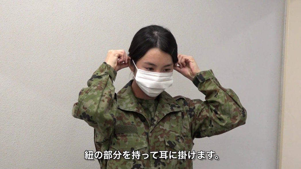 除了迫在眉睫的北海道疫情,在日本四國與中國地區的養雞場,目前也正爆發了嚴重的禽流...