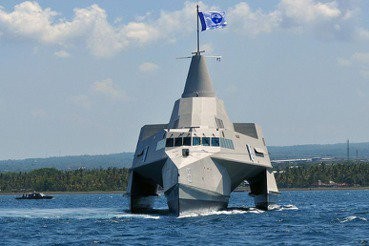 不符作戰需求?「微型飛彈突擊艇」的身後辯證