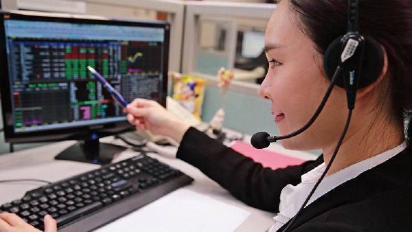 ETN(指數投資證券)可依投資人自身投資偏好,來選擇適合的標的指數進行投資。富邦...