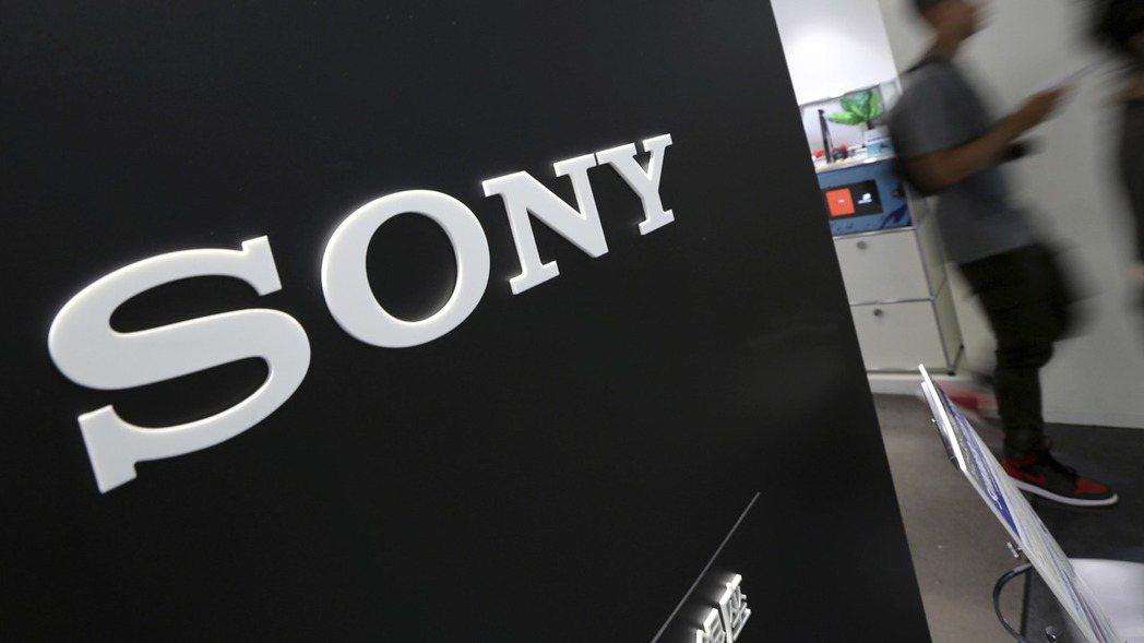 日經新聞報導,Sony將在明年9月底前關閉馬來西亞檳城的音響產品工廠,影響約3,...
