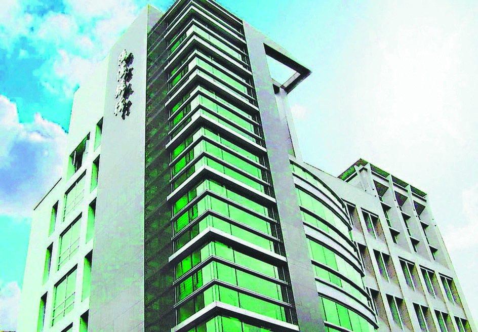 依陽信銀行自結資料顯示,今年前11月累積稅前盈餘36.4億元,再寫歷年新高。陽信...