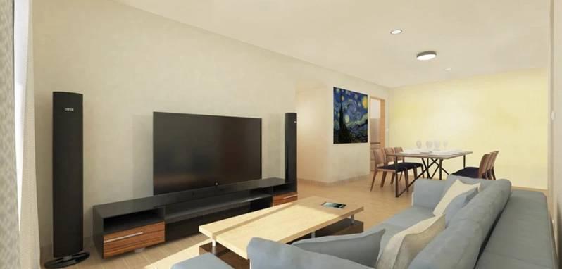 明倫社宅租金過高引發爭議,內政部營建署表示,市場平均租金8折以下,是中央與多數市...