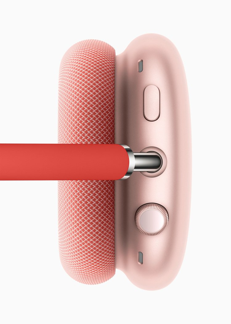 數位旋鈕提供精準的音量控制,並能播放、暫停音訊,跳到下一首、接聽或掛斷電話,亦可...
