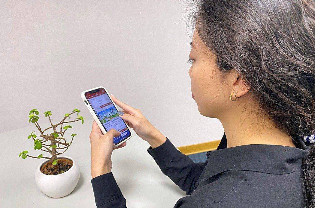 富邦人壽業界首創LINE健康促進主題帳號,打造全民健康數位生活圈。業者/提供