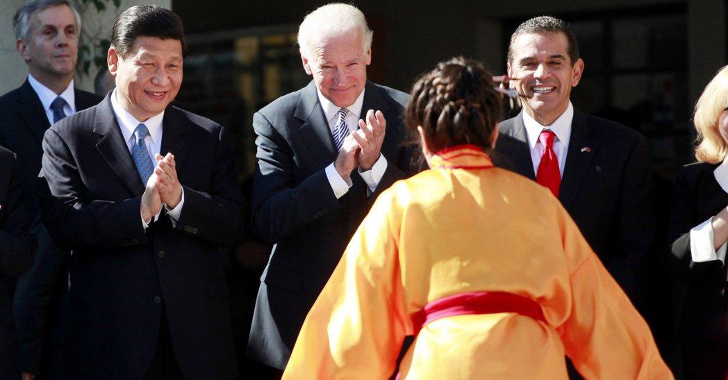 儘管有媒體報導杭特「的確利用美國人脈影響力在中國活動」,但各種貪腐控訴卻未能有更...