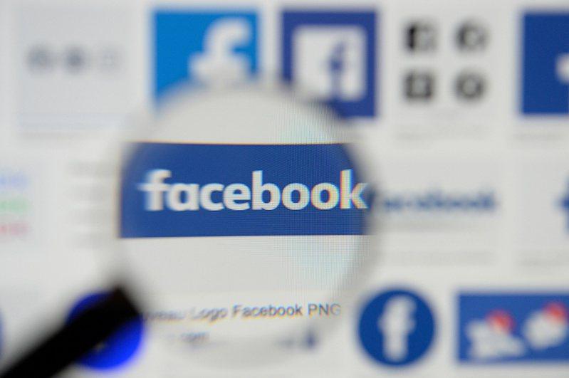 美國聯邦貿易委員會與美國幾乎所有的州,提告臉書違反反托拉斯法。 路透社