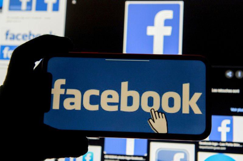 社群媒体巨擘脸书近年来经常以併购、威胁、刺探和公然模仿竞争对手等方式,维持其优势。(路透)(photo:UDN)
