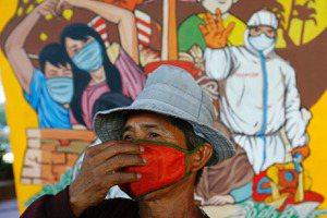 黃怡/肺結核加上新冠肺炎,印尼、菲律賓的噩夢台灣應付得來嗎?