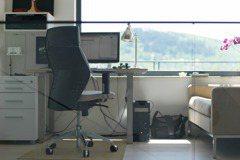 頂客族想買房幾坪最舒適? 網友建議這設備才是重點