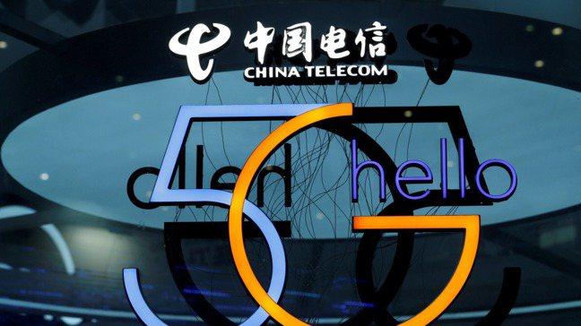 早在今年4月,FCC即以國家安全風險為由,警告可能關閉中國三家國有電信公司的美國...
