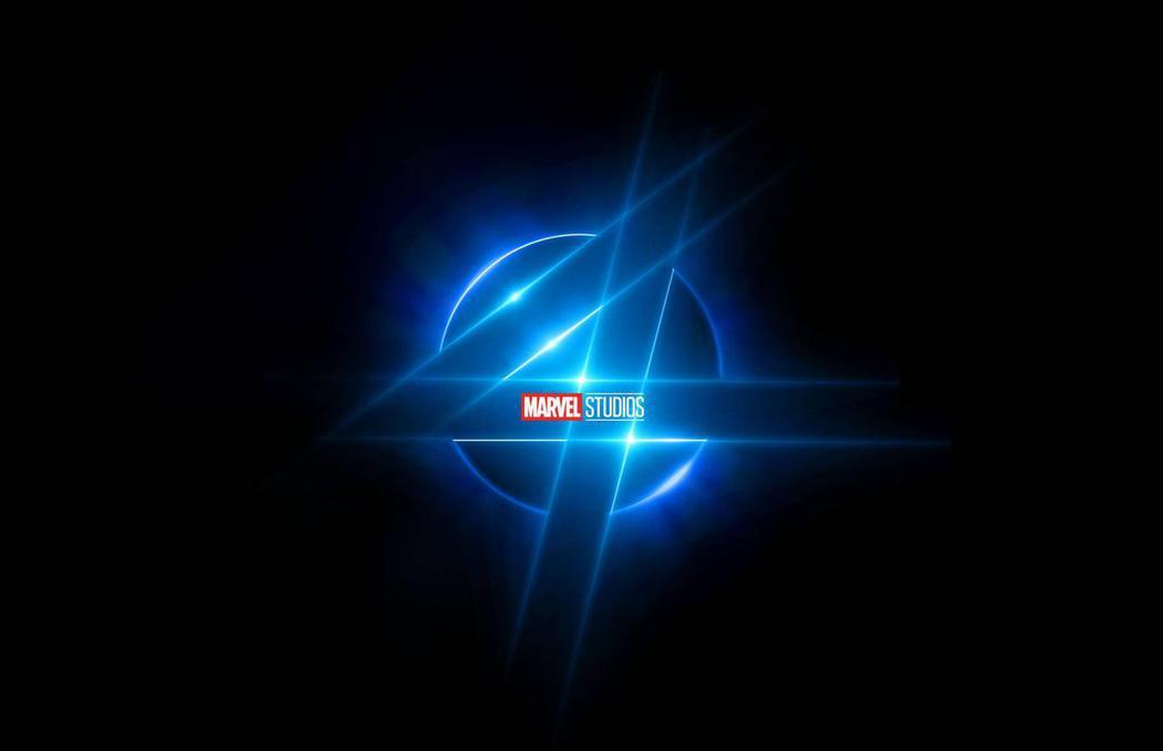 漫威終於宣布要開拍自家版本的「驚奇4超人」電影。圖/摘自twitter