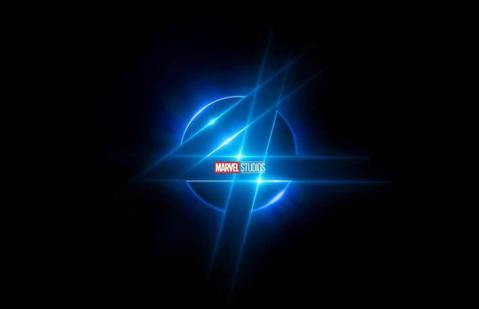 漫威迷有福了,迪士尼影業隨著串流平台Disney+的推廣,今日釋出近20項重磅消息,要讓漫威迷大飽眼福。電影部分,「蜘蛛人:返校日」系列導演瓊華茲正式宣告執導「驚奇四超人」,該電影將再度重啟,至於「...