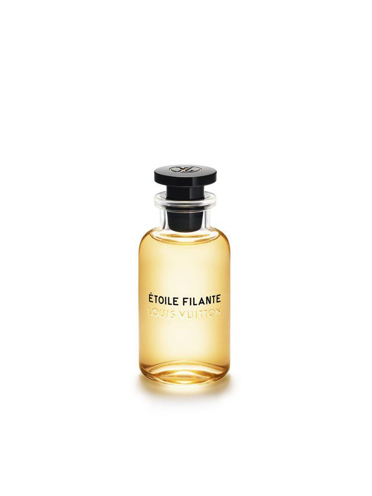 Étoile Filante 100ml售9,200元、200ml售14,000...