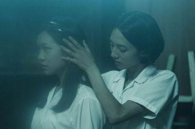 《返校》影集版:30年後的翠華中學,一場探索「我是誰」的世代旅程