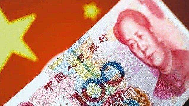 中國成為全球第二大GDP國,但股市還是一個相對不成熟市場,投資人應多一點耐心來投...