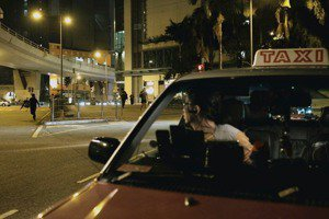 用影像告訴世界「我係香港人」——在台灣看「我地港澳電影節」