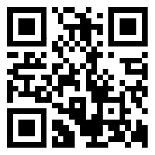 「2021第二屆亞太保險獎」QR Code。IFPA/提供