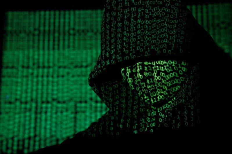 消息人士透露,为俄罗斯政府服务的骇客,持续监看美国政府机构的电邮。路透(photo:UDN)